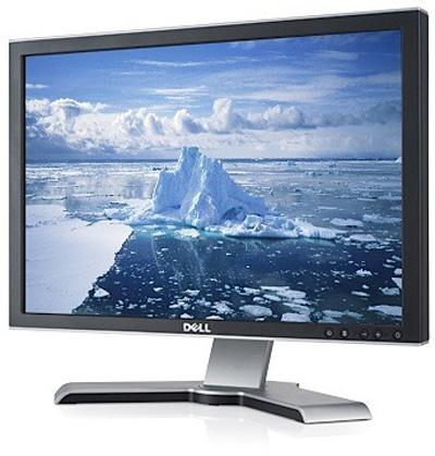 Dell 2009W