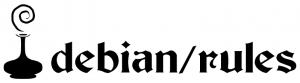 Debian Rules!